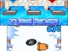 3DS_KutarTubeRider_02