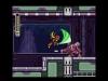 3DS_MegaManX3_01