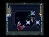3DS_MegaManX3_02