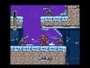 3DS_MegaManX3_03