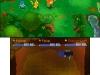 N3DS_PokemonSuperMysteryDungeon_02
