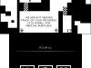 3DS_ShiftDX_02