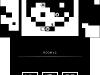 3DS_ShiftDX_03