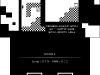 3DS_ShiftDX_05