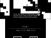 3DS_ShiftDX_06