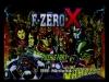 WiiU_VC_FZeroX_01