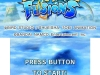 3DS_DragonBallFusions_01