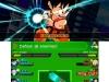 3DS_DragonBallFusions_02