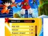 3DS_DragonBallFusions_03