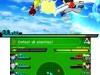 3DS_DragonBallFusions_04