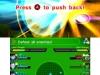3DS_DragonBallFusions_05