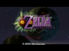 WiiU_ZeldaMajorasMask_01