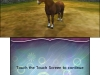 N3DS_ILoveMyPony_title_screen