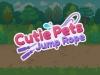 WiiU_CutiePetsJumpRope_01
