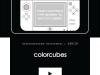 3DS_ColorCubes_01