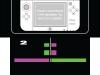 3DS_ColorCubes_02