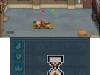 3DS_PunchClub_04
