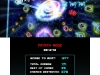3DS_HyperlightEX_03