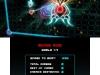 3DS_HyperlightEX_04