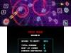 3DS_HyperlightEX_05