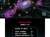 3DS_HyperlightEX_06