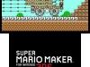 3DS_SuperMarioMakerforNintendo3DS_01