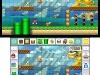 3DS_SuperMarioMakerforNintendo3DS_02