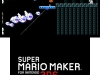 3DS_SuperMarioMakerforNintendo3DS_03