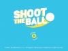 WiiU_ShoottheBall_01