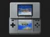 WiiU_VC_AdvanceWarsDualStrike_gameplay_01