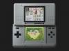 WiiU_VC_AdvanceWarsDualStrike_gameplay_02