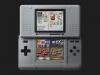 WiiU_VC_AdvanceWarsDualStrike_gameplay_03