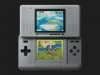 WiiU_VC_AdvanceWarsDualStrike_gameplay_04