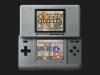 WiiU_VC_AdvanceWarsDualStrike_gameplay_05