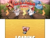 3DS_GekiYabaRunnerDeluxe_04