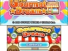 3DS_GourmetDream_01