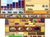 3DS_GourmetDream_03