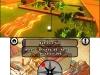 3DS_MiniGolfResort_01
