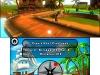 3DS_MiniGolfResort_03
