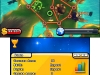 3DS_MiniGolfResort_04