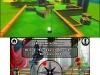 3DS_MiniGolfResort_05