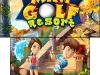 3DS_MiniGolfResort_06