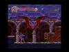 3DS_VC_CastlevaniaDraculaX_02