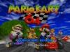 WiiU_VC_MarioKart64_01