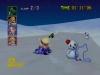 WiiU_VC_MarioKart64_03