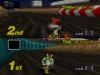 WiiU_VC_MarioKart64_04