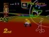 WiiU_VC_MarioKart64_05
