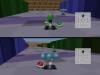 WiiU_VC_MarioKart64_06