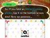 3DS_AnimalCrossingNewLeafWelcomeamiibo_01