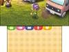 3DS_AnimalCrossingNewLeafWelcomeamiibo_02